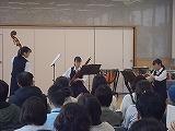 管弦3重奏