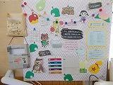 ALT作の壁紙